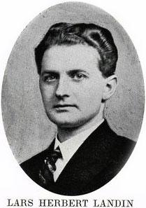 1920-herbert-landin
