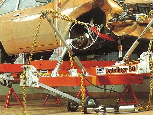 1980-dataliner