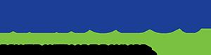 2010-rehobot-logotyp