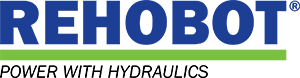 2010-rehobot-logotype