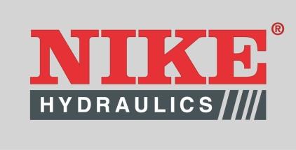 Rehobot förvärvar NIKE Hydraulics