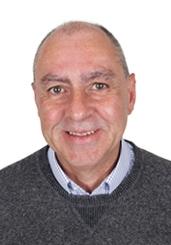 Brian Sleath