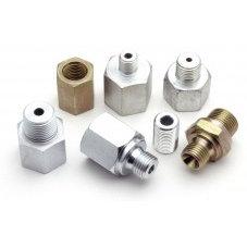 Kopplingsnipplar AAE/AAI/AAI/TX-serien