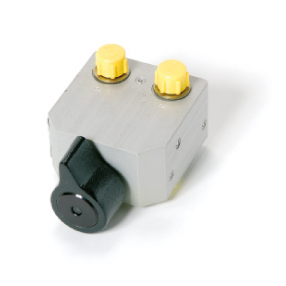 Directional valves VR-series