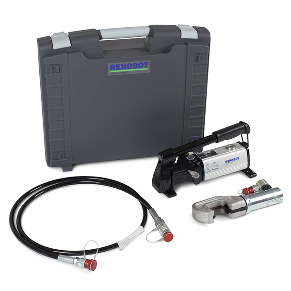 EHR102A-cutting-tool-kit