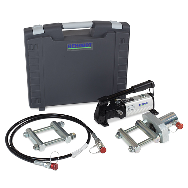 EHR104A-pipe-sealing-kit