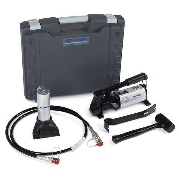 EHR111A-door-opener-kit