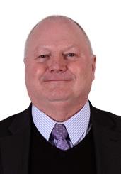 Peter Tulej