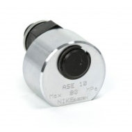 Swivel couplings ASE