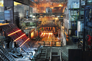 application-areas-industrial-manufacturing-steel-mills