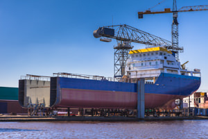 application-areas-shipbuilding-hull-fabrication