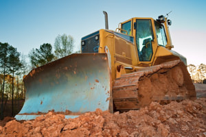 application-areas-surface-mining-bulldozers