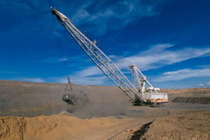 application-areas-surface-mining-dragline