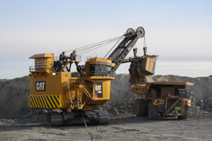 application-areas-surface-mining-electric-rope-shovel