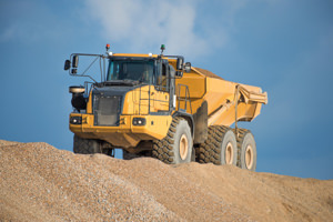 application-areas-surface-mining-haulage-trucks