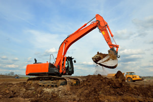 application-areas-surface-mining-hydraulic-excavators