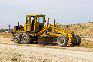 application-areas-surface-mining-motor-graders