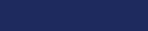 destomer-logo