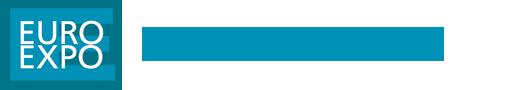 euroexpo_logo