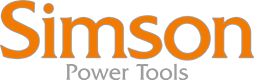 simson-power-tools-logo